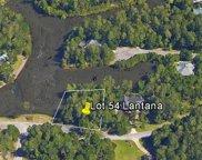 Lot 54 Lantana Circle, Georgetown image
