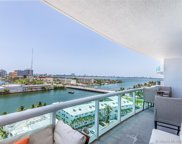 7910 Harbor Island Dr Unit #1102, North Bay Village image