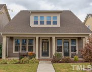 921 Woodland Grove Way, Wake Forest image