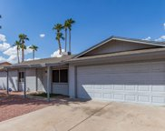 5050 E Nambe Street, Phoenix image
