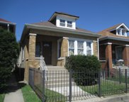 5726 South Whipple Street, Chicago image
