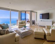 190 Del Mar Shores Terrace Unit #26, Solana Beach image