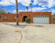 2461 N Avenida De La Lantana, Tucson image