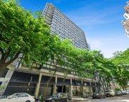 33 E Cedar Street Unit #19AB, Chicago image