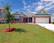 2435 Moher Cliff  Drive, Indian Land image