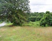2007 N Highway 14, Greer image