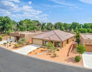 948 Salt Cedar Court, Bernalillo image