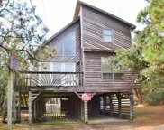 3200 Wrightsville Avenue, Nags Head image