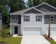 122 Bright Meadow Road, Summerville image