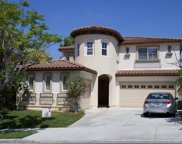 10924 Derrydown Way, Carmel Valley image