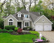 5666 Highland Lakes Avenue, Westerville image