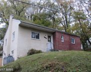 5702 OAKFORD ROAD, Capitol Heights image