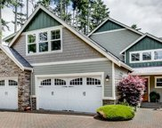 3217 Emerald Lane, Gig Harbor image