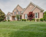 1551 Shining Ore Drive, Brentwood image