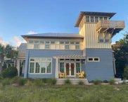 51 Cypress Drive, Santa Rosa Beach image