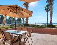 714 Seacoast Dr. Unit #104, Imperial Beach image