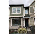 17063 SW GLEN PARK  CT, Beaverton image