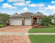 278 RINCON DR, St Augustine image