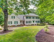 9405 Gadwell Terrace, Chesterfield image