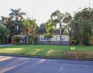 2809 Touraine Avenue, Orlando image