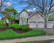 10104 NW 155th St, Bothell image