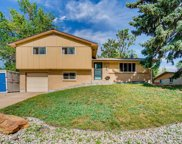 6722 S Marion Circle East, Centennial image