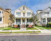 33 N Clermont Ave, Margate image