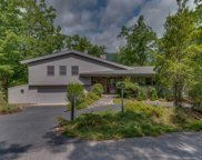 175  Bee Tree Point, Lake Lure image