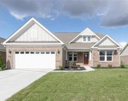 3970 Stratfield  Way, Westfield image