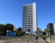 5511 N Ocean Blvd Unit 1002, Myrtle Beach image