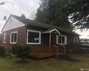 4703 S Thistle St, Seattle image