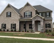 107 Pintail Pointe Cicle, Huntsville image