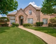 2808 Crested Butte Drive, Richardson image