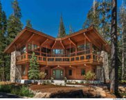 5710 Tiger Lily Court, Norden image