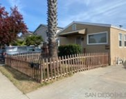 967-969 13th St, Imperial Beach image