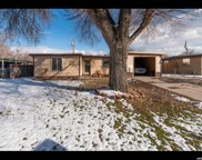 2871 S 3050  W, West Valley City image
