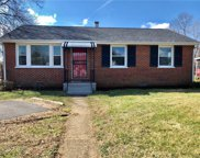 1909 Cleary Road, Henrico image