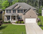78 Clubhouse Xing, Acworth image