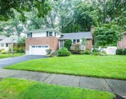 1369 Richmond Ct, East Meadow image