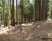 51212 Jeffery Pine Drive, Soda Springs image