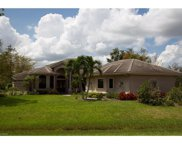 8970 Abbotsford TER, Fort Myers image