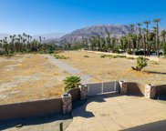 72111 Clancy Lane, Rancho Mirage image