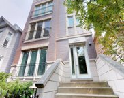 3417 North Bosworth Avenue Unit 1, Chicago image