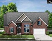 726 Indian River Drive, West Columbia image