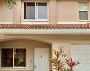 6490 Palm Garden Ct Unit #6490, Davie image