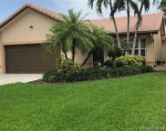 1539 Nw 97th Ter, Coral Springs image
