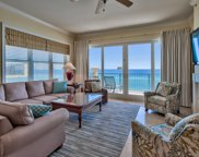 2421 W W Co Highway 30a Unit #C401, Santa Rosa Beach image