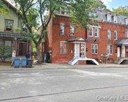 214 Church  Street, Poughkeepsie image