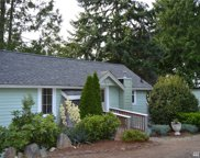 1717 Madrona Point Dr, Bremerton image