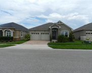 2874 Sera Bella Way, Kissimmee image